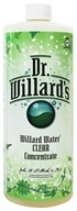Willard Water Clear Concentrate