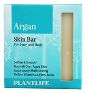 Skin Bar Soap For Face & Body