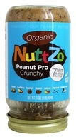 Organic Omega-3 Seven Nut & Seed Butter