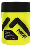 Kinetic BCAA SAA Powder