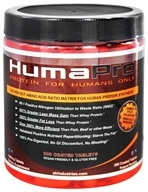 HumaPro Protein