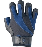 BioFlex Lifting Gloves - Large