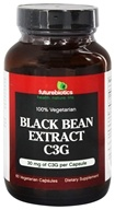 Black Bean Extract C3G