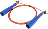 Humanx X2 Speed Rope
