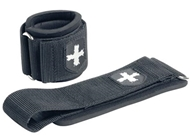 Harbinger - Humanx Wrist Stabilizers One Size Black - 1 Pair