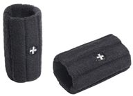 Harbinger - Humanx Kettlebell Arm Guards - 1 Pair