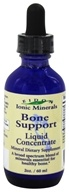 Bone Support Liquid Concentrate