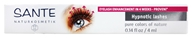 Hypnotic Lashes Eyelash Enhancement