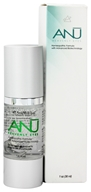 ANU Heavenly Eyes Homeopathic Formula Eye Gel