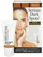 Dark Spot Eraser Cream