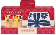 Beeswax Bounty Kit