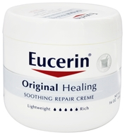 Original Healing Soothing Repair Creme