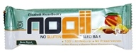 NoGii - Paleo Bar Nuts About Tropical Fruit - 1.5 oz.