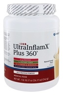UltraInflamX Plus 360 Medical Food