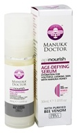 ApiNourish Age-Defying Serum With Purified Bee Venom