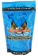 Protein Coffee Creamer