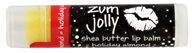 Zum Jolly Shea Butter Lip Balm