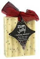 Zum Jolly Goat's Milk Bar Soap