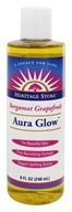 Aura Glow Body Oil