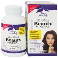 Terry Naturally The French Beauty Mineral