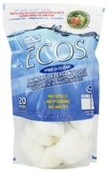 ECOS 2X Ultra Laundry Detergent Pods