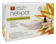 Neti Pot Eco Starter Kit