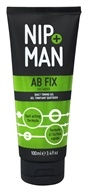Ab Fix Daily Toning Gel