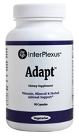Adapt Adrenal Support