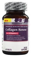 Collagen Renew with Vitamin C
