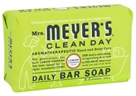 Clean Day Daily Bar Soap