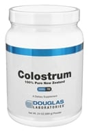 Colostrum 100% Pure New Zealand