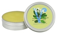 Baby Balm Soothing + Gentle Rash Prevention + Relief