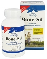 Terry Naturally Bone-Sil