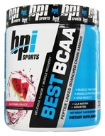 Best BCAA Powder Peptide Linked Branched Chain Aminos