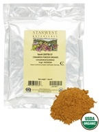 Bulk Cinnamon Powder Organic