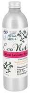 Natural Laundry Soap Free and Clear