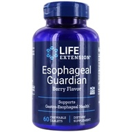 Esophageal Guardian