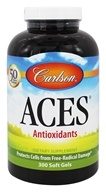 Aces Antioxidants