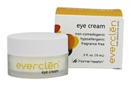 Eye Cream For Sensitive Skin