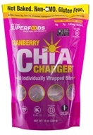 Chia Charger
