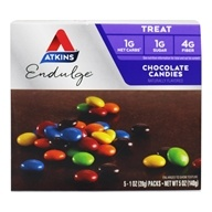 Endulge Chocolate Candies