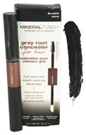 Gray Root Concealer For Hair