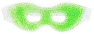 Thermal Gel Beads Hot & Cold Therapy Eye Mask
