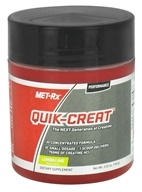 Quik-Creat Creatine Powder