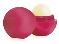 Lip Balm Sphere