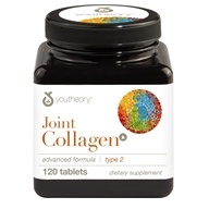 Joint Collagen Type 2 Advanced Formula