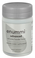 enummi advanced Skin Recovery Supplement