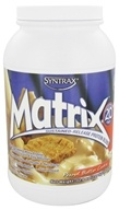 Matrix 2.0 Sustained-Release Protein Blend