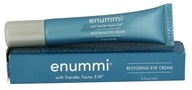 enummi Restoring Eye Cream