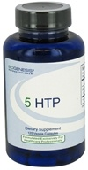 5 HTP Hydroxytryptophan